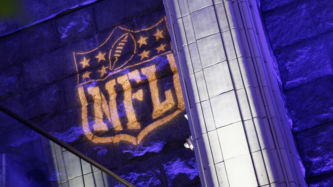 NFL - AFP