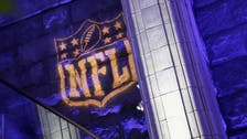 NFL extends partnership with Twitter