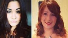 برطانیہ میں 300 نرسوں کی خود کشی، خطرناک رحجان کا سبب کیا ہے؟