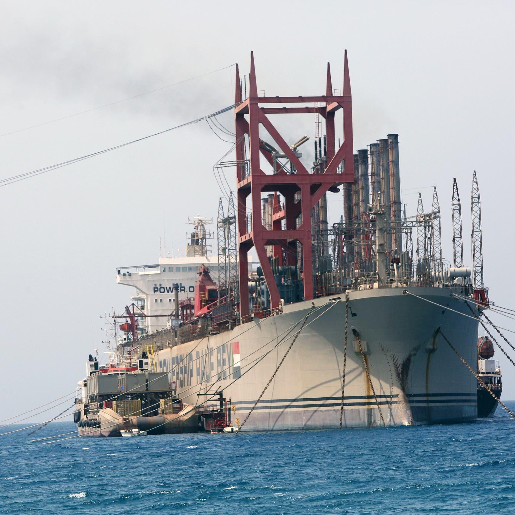 أزمة النفط.. لا بديل للاتفاق وهذا سبب الترقب الروسي