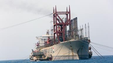 النفط يقلص مكاسبه بعد تصعيد أميركا التجاري مع الصين