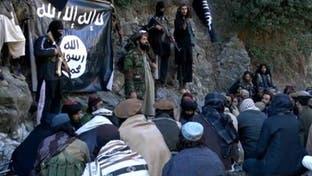 خنثی شدن طرح داعش برای ترور سرپرست سفارت آمریکا در کابل