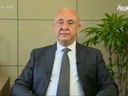 """رئيس """"القناة للسكر"""" للعربية: وقعنا 3 عقود بـ5 مليارات جنيه"""