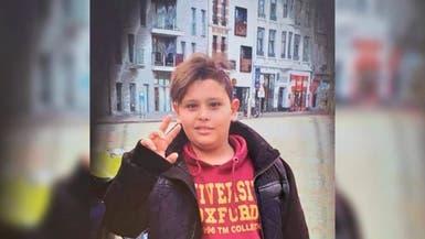 أبو الطفل القتيل ببلجيكا: لا أستوعب كيف عاد جثة بنعش
