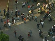مصادر طبية: 69 جريحاً في مواجهات فنزويلا