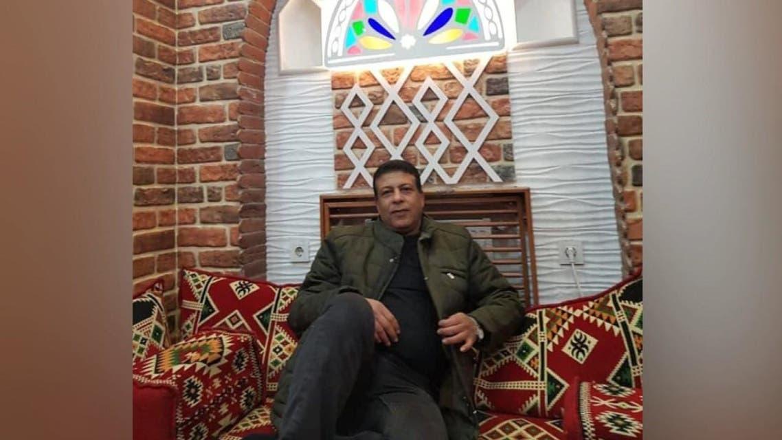 عائلة زكي مبارك تجدد مطالبها بإجراء تحقيق دولي في مقتله