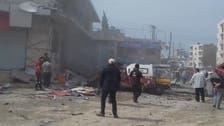 اسد رجیم طاقت کے استعمال سے ادلب پر تسلط قائم کرنا چاہتی ہے: اقوام متحدہ
