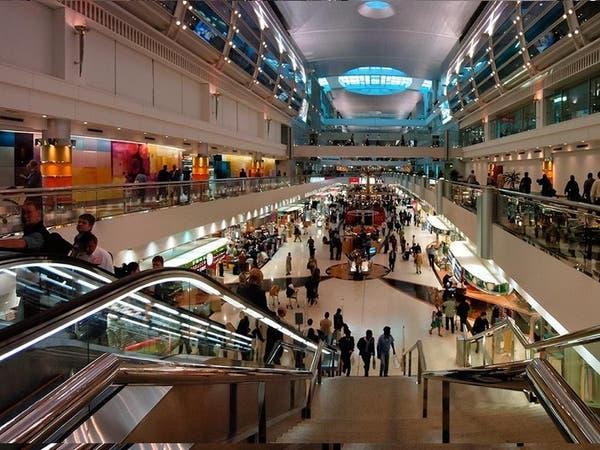 طيران الإمارات: عودة الإماراتيين العالقين مجاناً