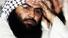 کیا پاکستان مسعود اظہر پر پابندی عاید کرنے والا ہے؟
