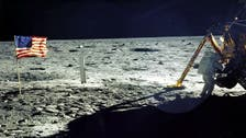 NASA seeks ideas from US firms on future lunar lander