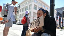 San Francisco billionaire gives $30 mln to study homelessness