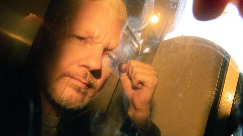 IZ BIJELE KUĆE TVRDE DA SE RADI O LAŽIMA! Advokat osnivača Wikileaksa tvrdi:  Tramp je Assangeu nudio pomilovanje u zamjenu za 'suradnju'