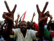 نائب عام السودان يوجه باستجواب مسؤولين سابقين بقضايا فساد