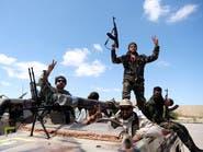 """الجيش الليبي يكشف استخدام الميليشيات لصواريخ """"سام 7"""""""