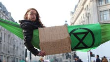 Majority of Britons believe climate change could end human race