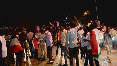 السودان.. استجواب مسؤولين سابقين بقضايا فساد