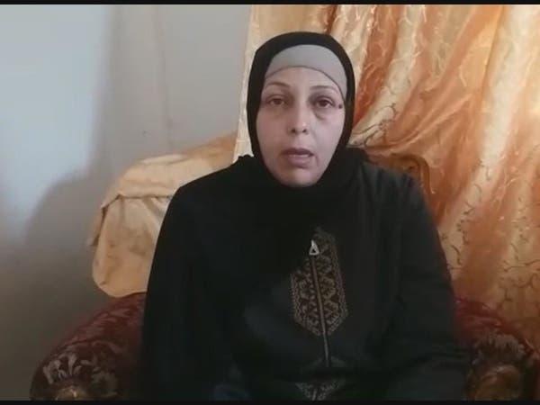 شقيقة زكي: تركيا تماطل بتسليم جثته لإخفاء آثار التعذيب