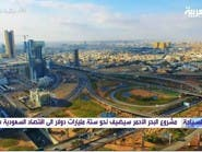 71 مليار دولار مساهمة للسياحة بناتج السعودية في 2019
