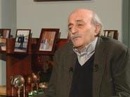 جنبلاط يشن هجوما شاملا: في الخارجية وزير يذكرنا بوليد المعلم