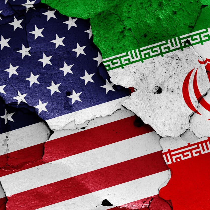 إيران: