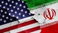 عقوبات أميركية جديدة على إيران تشمل قاضياً حكم على مصارع بالإعدام