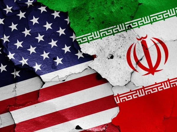 """إيران: عقوبات واشنطن تجعل الحديث عن مفاوضات """"فارغاً"""""""