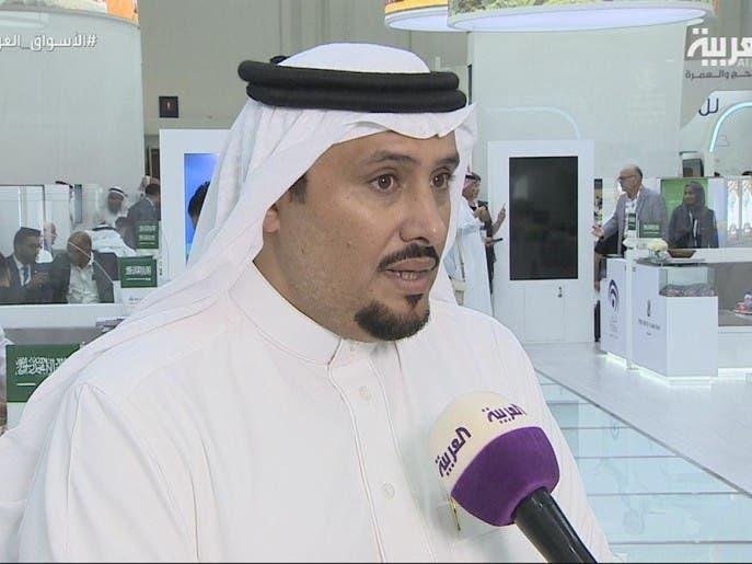صناعة المعارض والمؤتمرات تبدأ عصرها الذهبي في السعودية