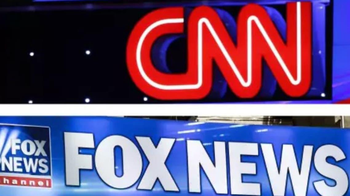 cnn-fox-news_list
