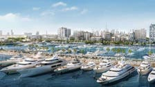 وجهة ساحلية جديدة في ميناء راشد بـ25 مليار درهم