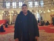 سفارة فلسطين بمصر: هذا ما فعلناه من أجل زكي مبارك