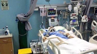 مأساة في الأردن.. حريق يلتهم 6 أطفال أشقاء