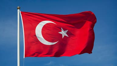 """إعلامي تركي ألماني ممنوع من السفر.. لـ""""انتقاده أردوغان"""""""