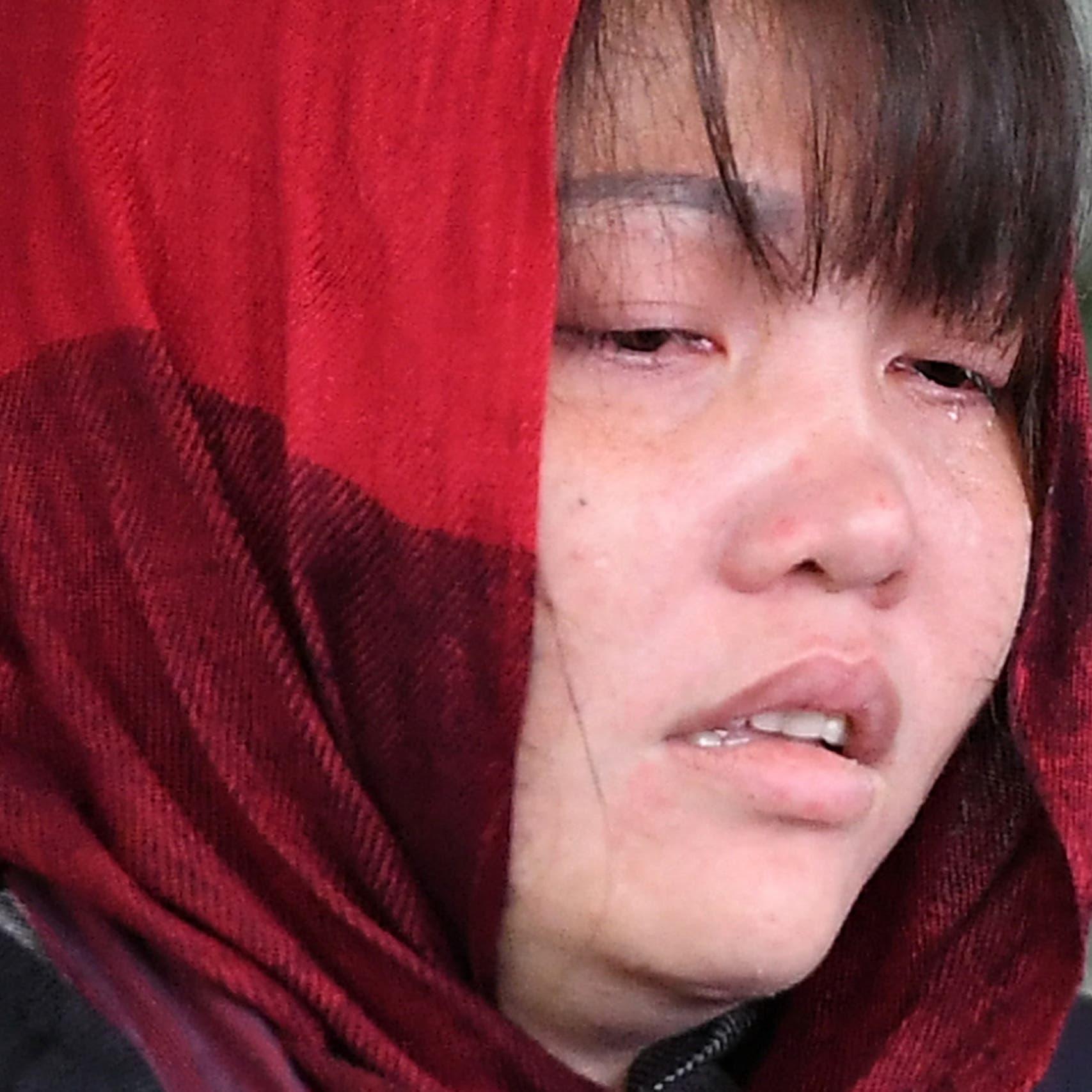 فيتنامية اتهمت بقتل الأخ الأكبر لزعيم كوريا الشمالية.. حرة