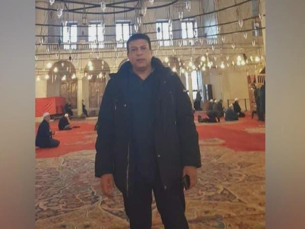 ماذا كتب طبيب السفارة الفلسطينية بمصر عن جثة زكي مبارك؟