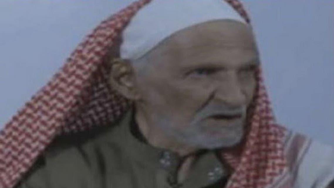وفاة صاحب أغرب قصة عرفتها المحاكم السعودية