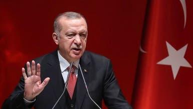 افتتاحية الوول ستريت: مع أن أردوغان يتصرف كعدو لابد من إنقاذ الليرة