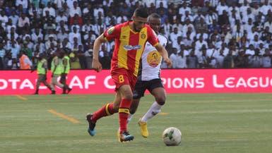الترجي والوداد يتواجهان في نهائي دوري أبطال إفريقيا
