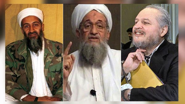 بالتفاصيل.. كيف تورط البشير في إيواء الإرهابيين؟