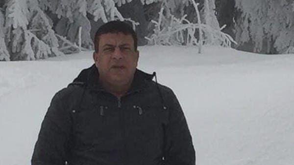 شقيق الفلسطيني القتيل بتركيا: الجثة تعرضت لتعذيب بشع