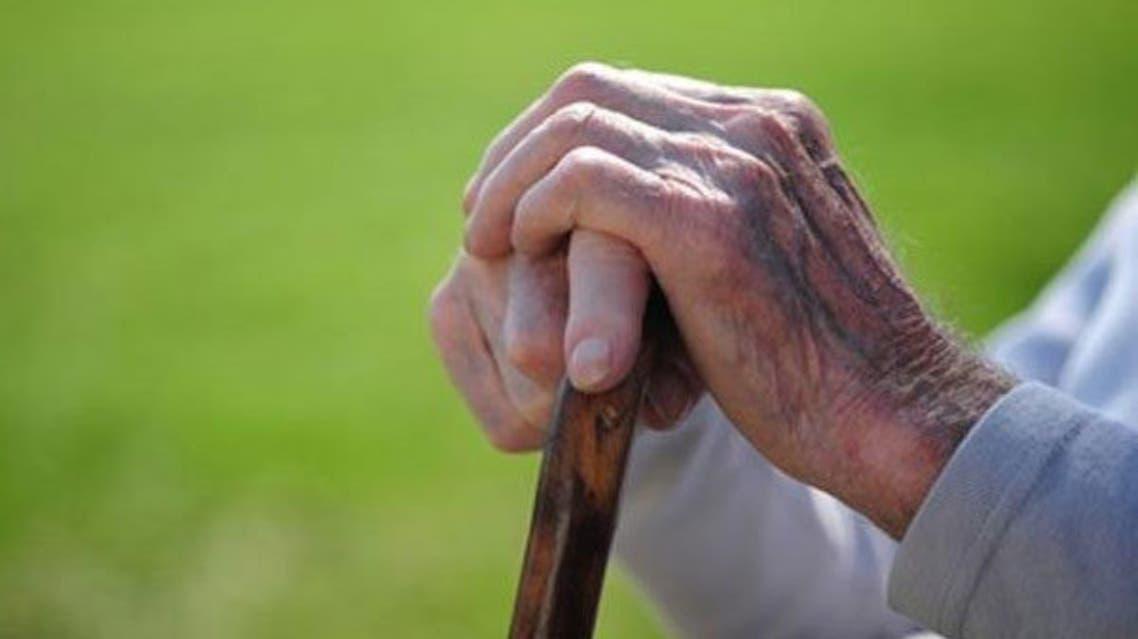 رئیس دبیرخانه شورای ملی سالمندان ایران: اکثر سالمندان با فقر درآمدی مواجه هستند
