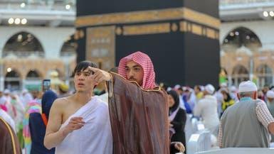 هكذا تأهبت الجهات المعنية بمكة لخدمة المعتمرين في رمضان