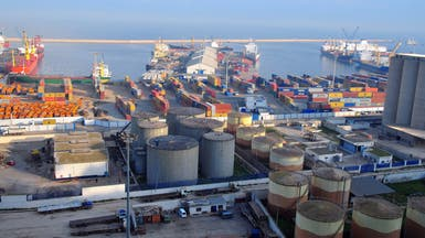 الجزائر..صادرات النفط والغاز تتراجع والعجز التجاري يتسع