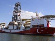 مواجهة محتملة بين اليونان وتركيا