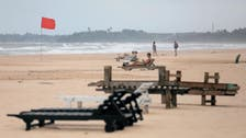 Deserted beaches and empty rooms: Sri Lanka tourism takes a hit after bombings