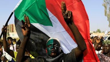 """السودان.. الانتقالي يوافق على """"مجلس السيادة"""" بشروط"""