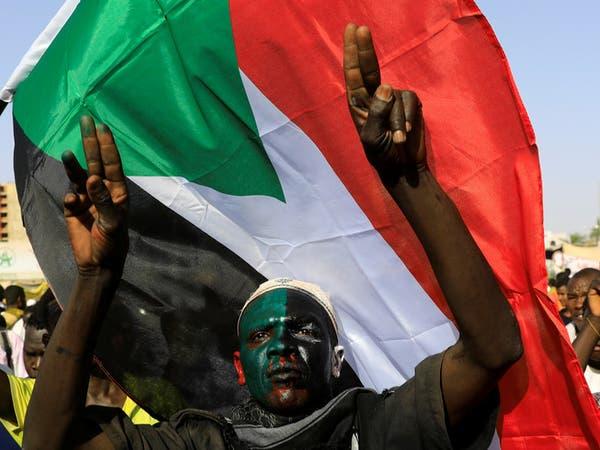 الانتقالي السوداني يدعو قوى التغيير للاجتماع الأحد