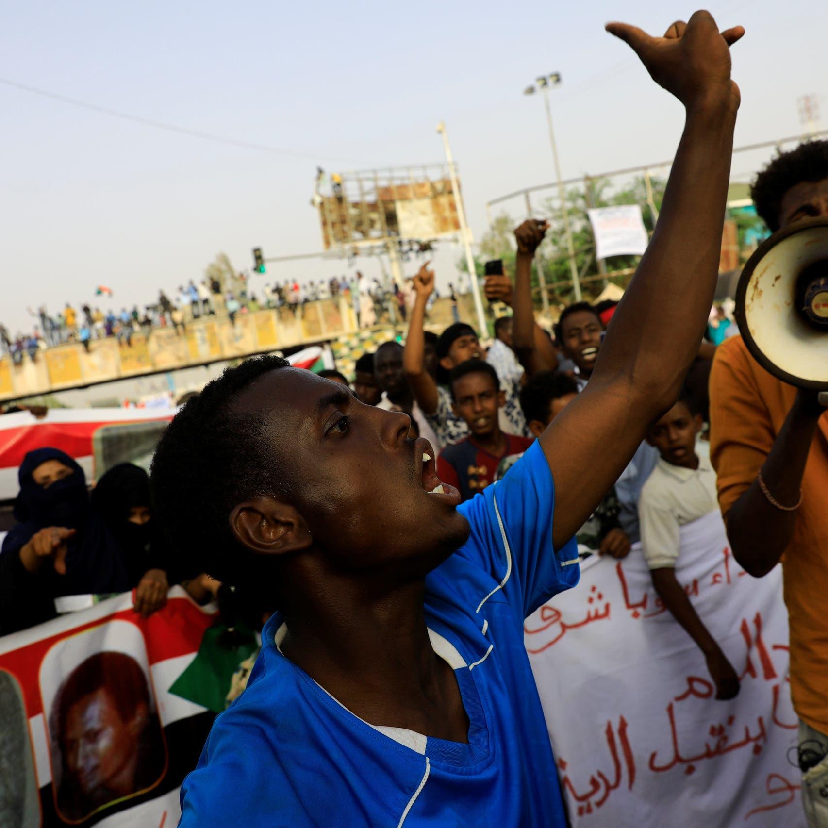 السودان.. استئناف المفاوضات بعد انقضاء 72 ساعة