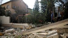 الزوارق الحربية الإسرائيلية تقصف غزة.. والفصائل ترد