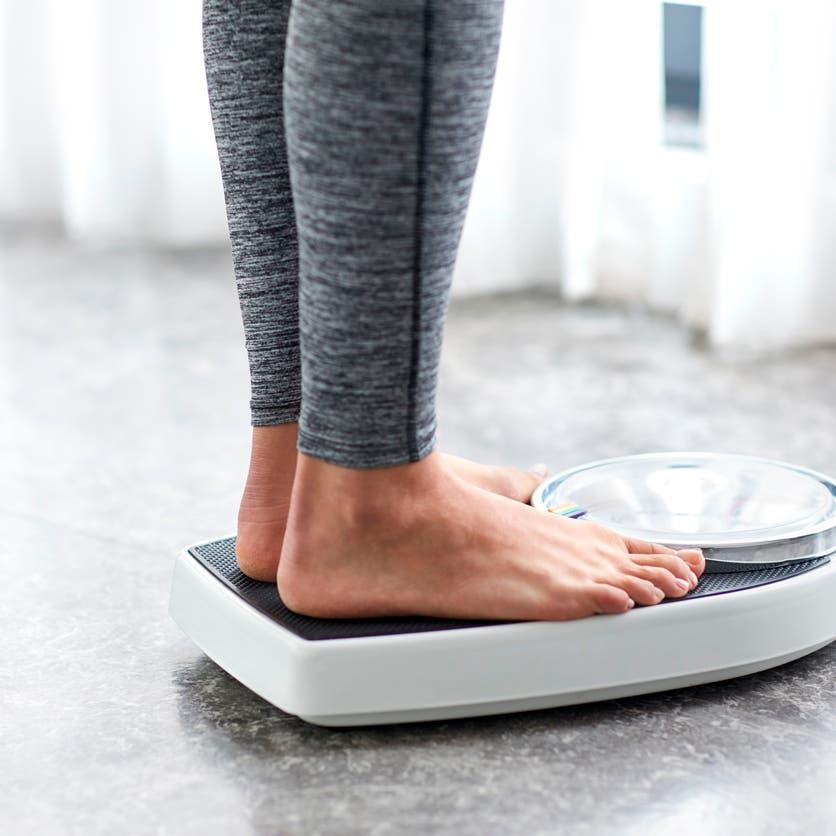 لعشاق الرشاقة.. 4 طرق سهلة لخسارة الوزن برمضان