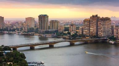مصر.. قيمة الاستثمارات السعودية ترتفع 44%